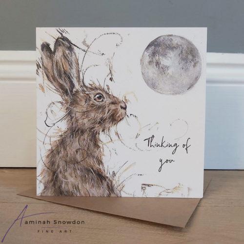 edmond hare-lley