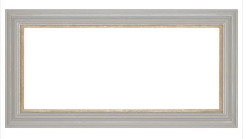 frame dilly